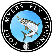 Fly Fishing Charters In Fort Myers